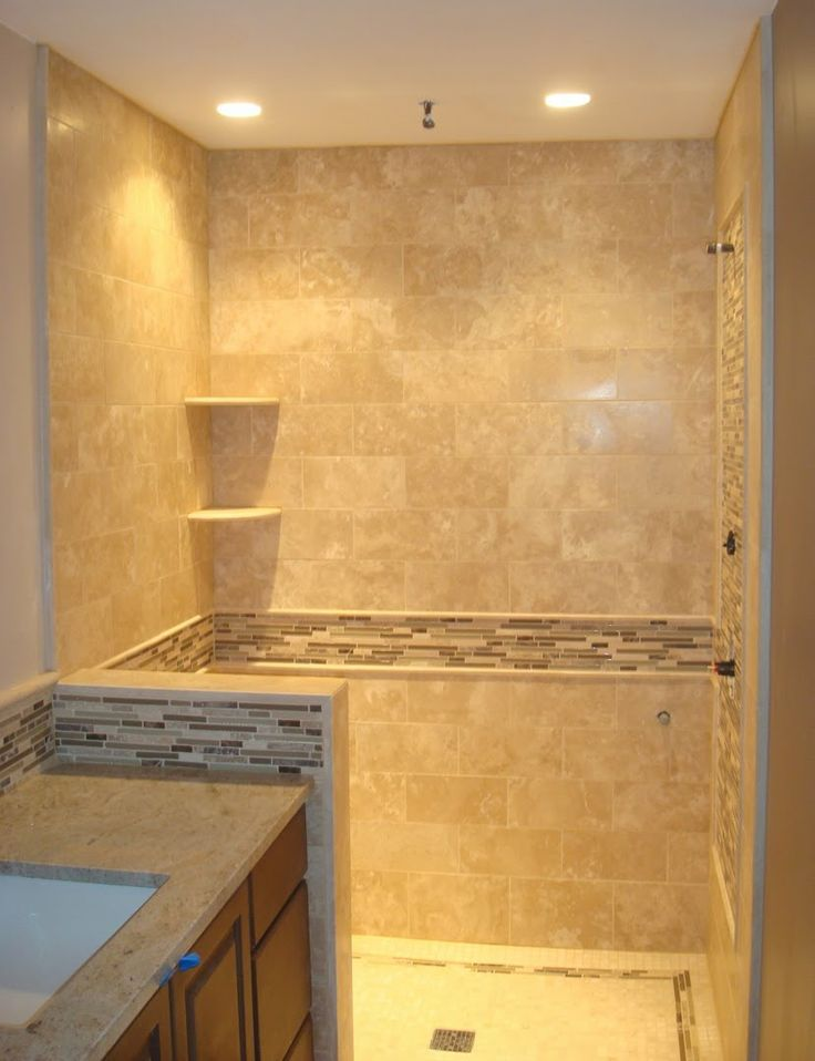 Natural Stone or Porcelain Tile  Earth 1st Flooring