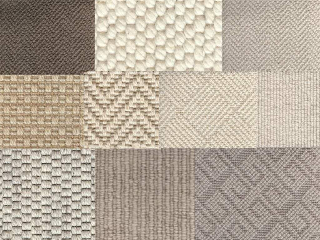 Natural Wool Carpet Sale Tis The Season Earth 1St | Best Carpet For High Traffic Areas Stairs