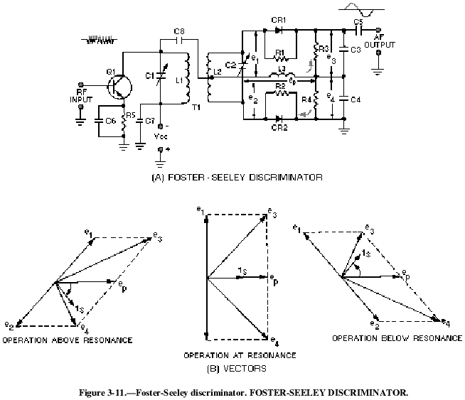Two Resistors In Parallel Circuit Diagrams