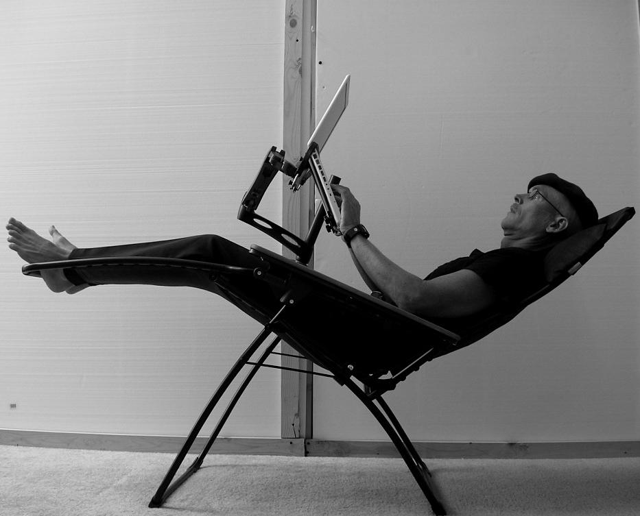 better posture office chair masoli cobblestone swivel lauritzen ergonomic workstation
