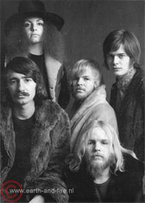 Fotoshoot 13 januari 1970 door Pieter Mazel.