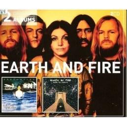 album_earthandfire_2albums