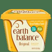 Original Buttery Spread | Earth Balance