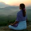 meditation_smaller