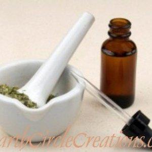 Herbal Remedy Kits