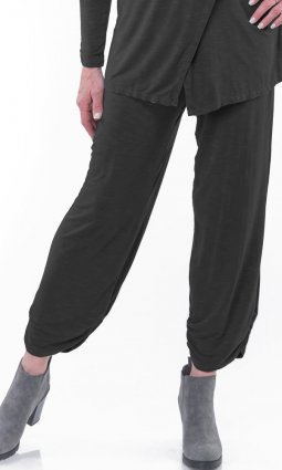 Zouve Ankle Pants