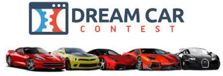Dream Car contest Clickfunnels