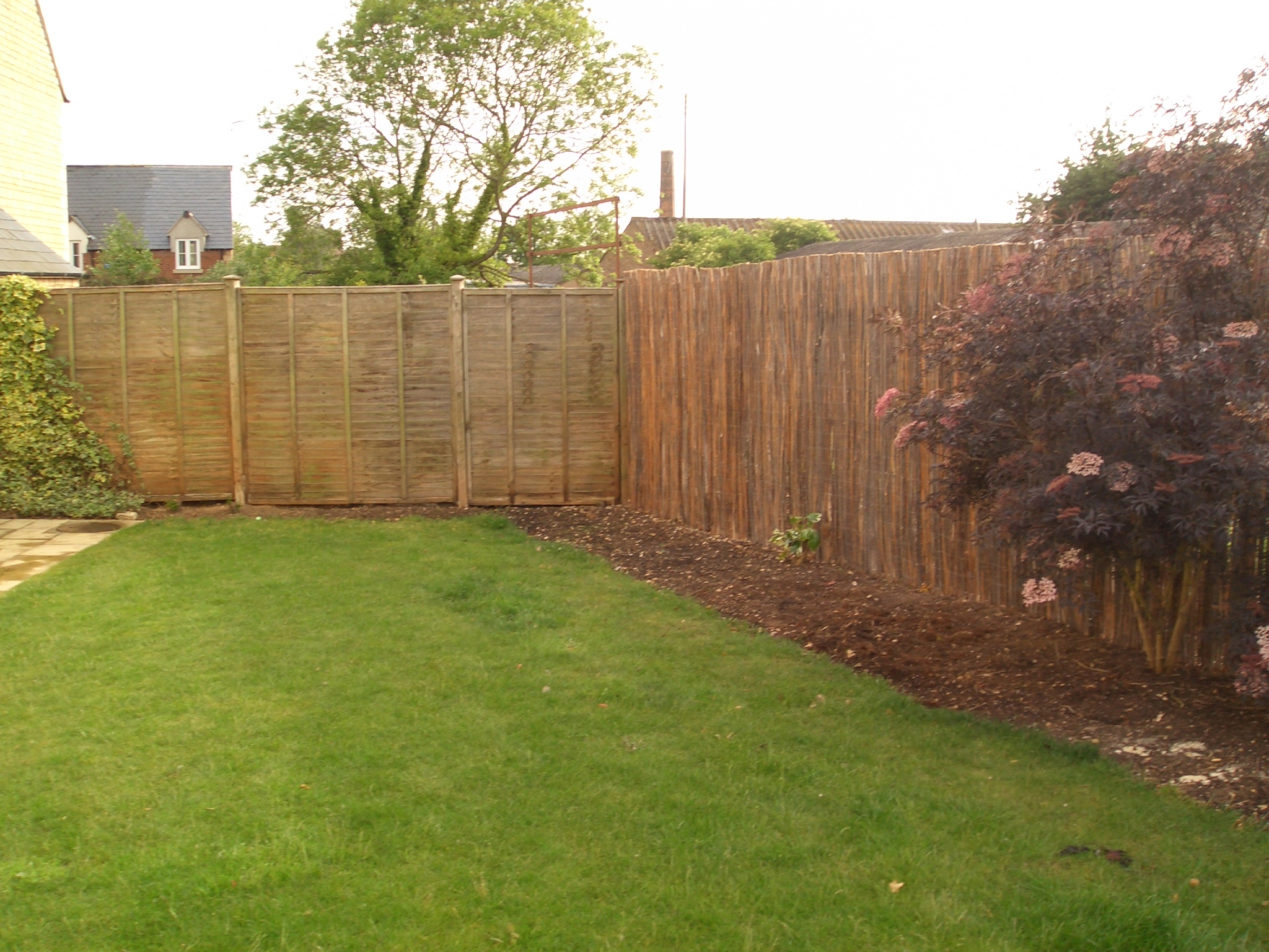 Blog Page 50 Of 64 Earth Designs Garden Design And Build