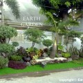 Garden amp landscaping philippines photo gallery tropical gardens