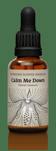 fh calm me down new