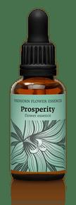 fh prosperitynewsmall
