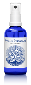 fh spray psychic new