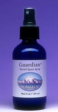 al spray guardian