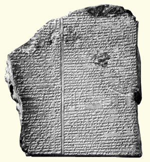 https://i0.wp.com/www.earthhistory.org.uk/wp-content/Gilgameshtablet.jpg