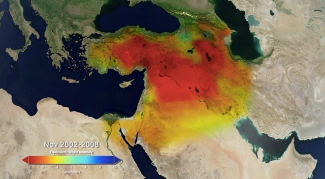 https://i0.wp.com/www.earthintransition.org/wp-content/uploads/2013/09/syria-drought-091313.jpg