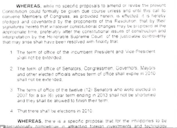Page 3 of House Bill 1109