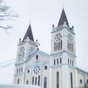 Fright Tours Baguio