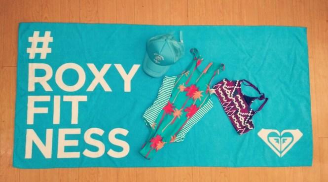 #RoxyFitness #RoxyFitnessPh