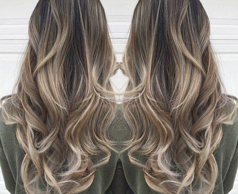 Natural Hair Length Limits