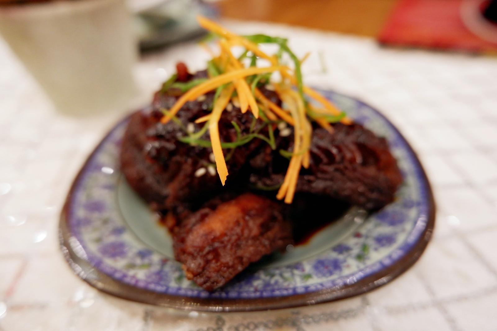 Bai Nian Tiang Bao