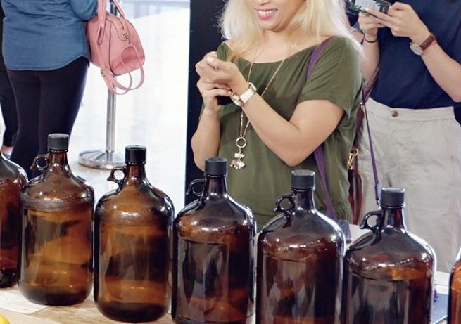 Scentsmith Perfumery