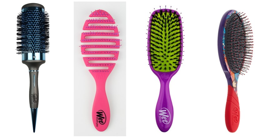 The right Wetbrush for you