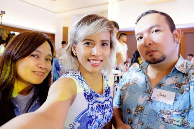 Hada Labo Philippines