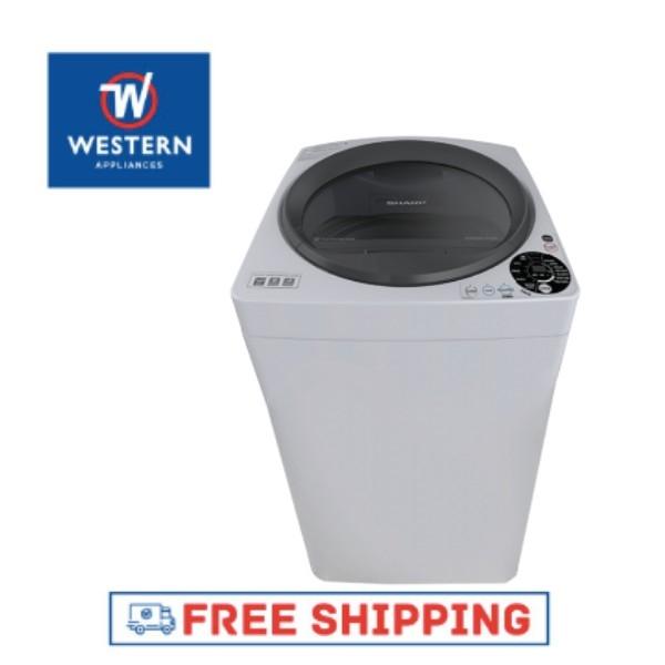 Western Appliances free shipping shopee
