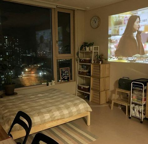 home cinema home features