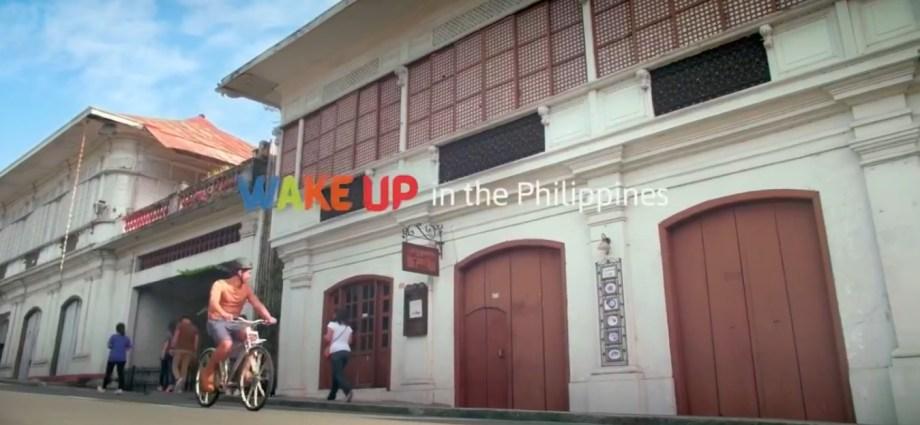 Huawei Philippines DOT