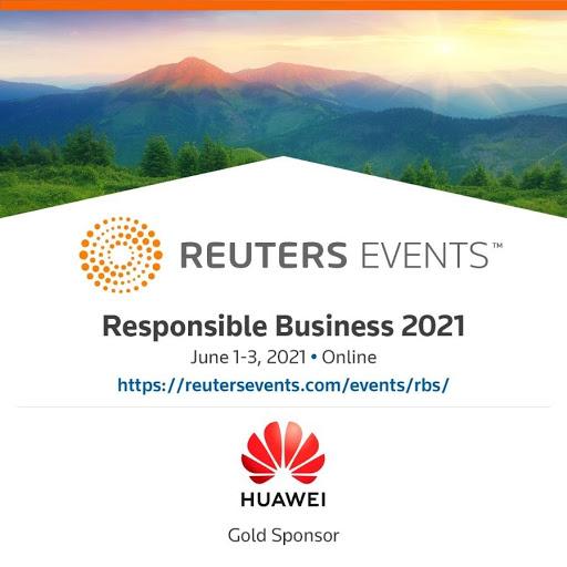 Huawei Responsible Business