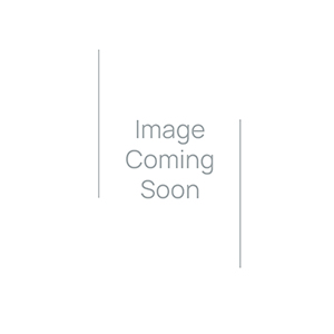 massage chair earthlite banded swivel blind tall travelmate