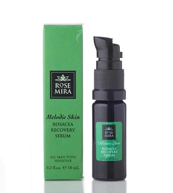 Melodic Skin Serum