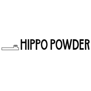 Hippo Powder