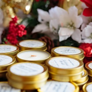 Linden Candle Co.