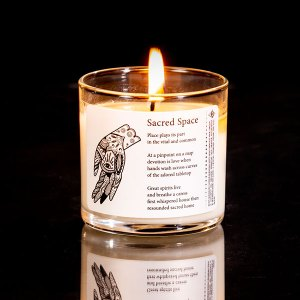 Sacred-Space-Candle