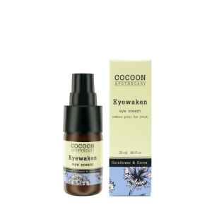 Eyewaken Eye Cream