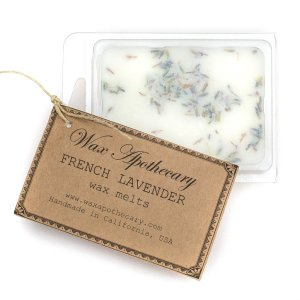 Wax Apothecary French Lavender Wax Melts