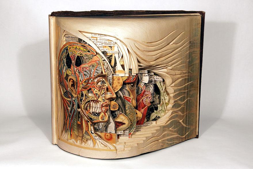 book-sculpture-book-surgeon-brian-dettmer (1)