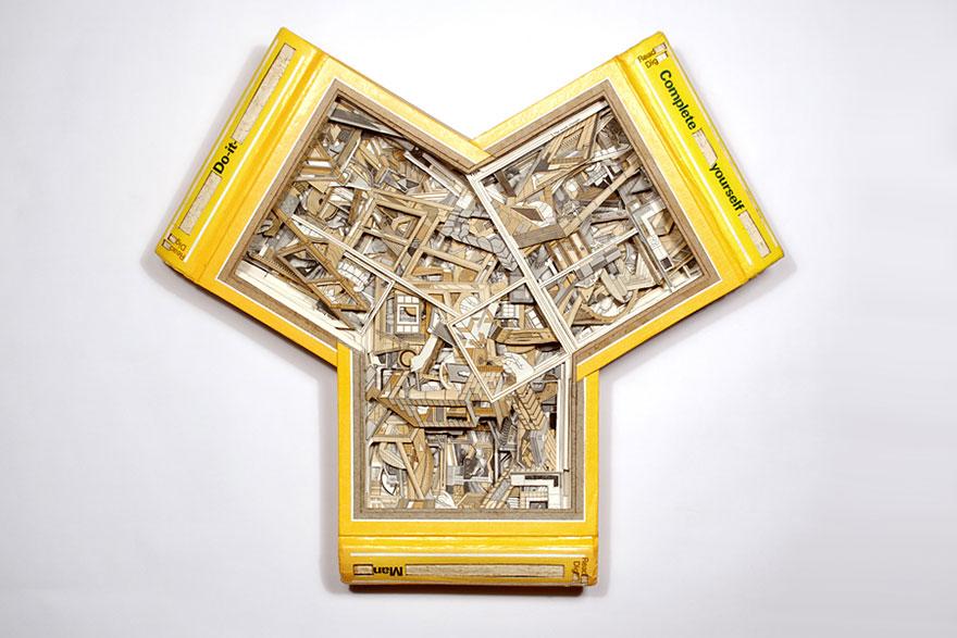 book-sculpture-book-surgeon-brian-dettmer (12)