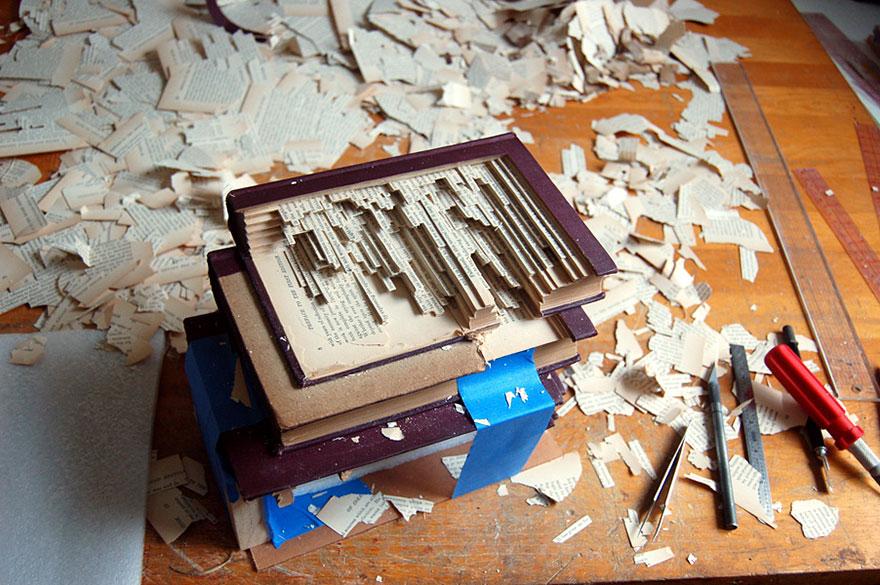 book-sculpture-book-surgeon-brian-dettmer (25)