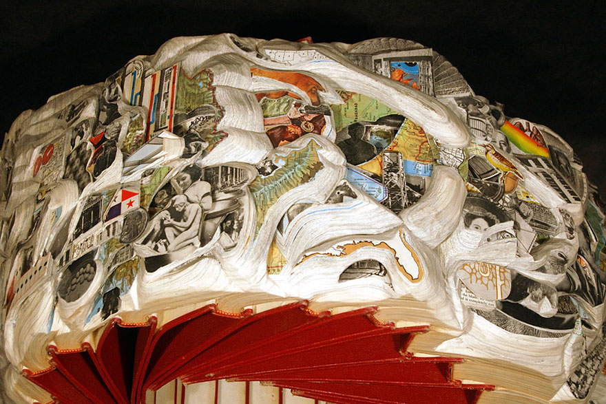 book-sculpture-book-surgeon-brian-dettmer (8)