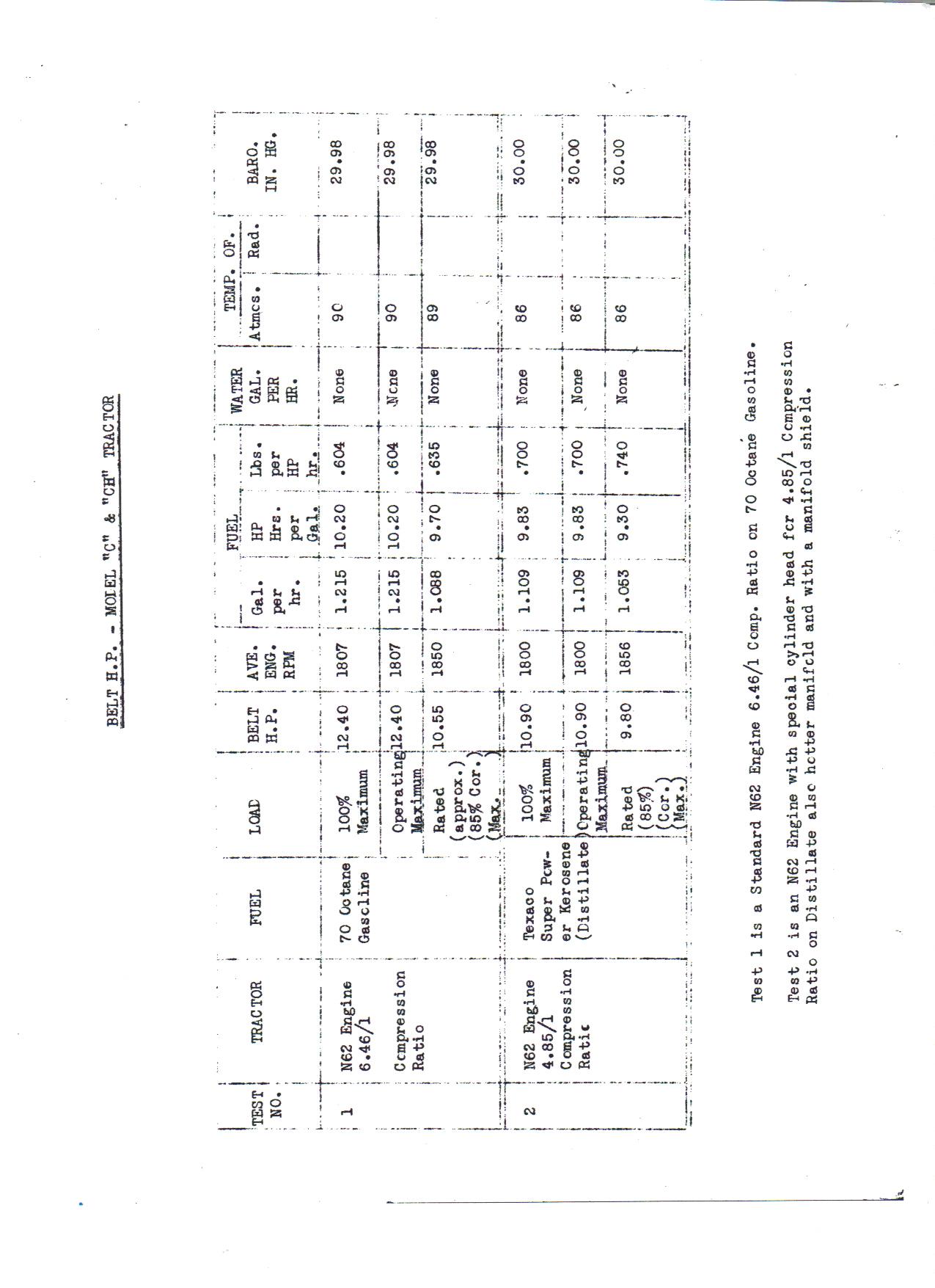 Brake Cross Reference | Wiring Diagram Database