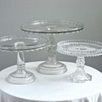 Discount Wedding Cake Stands - Wedding and Bridal Inspiration