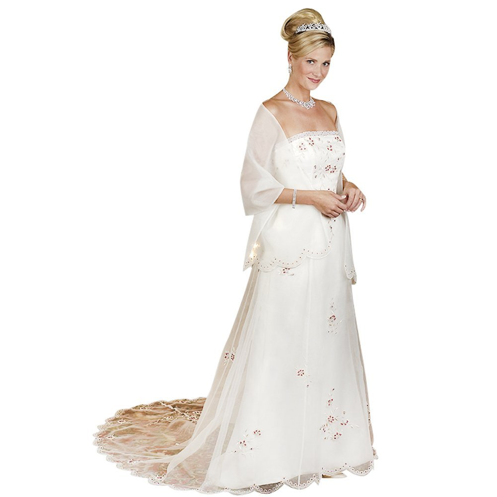 Wedding Outfits for Women Over 50