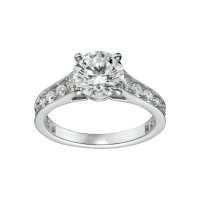 CARTIER ENGAGEMENT RINGS PRICES 1895 - Wroc?awski ...