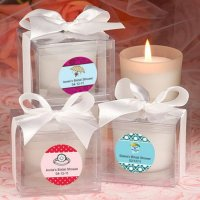 Wedding Shower Gifts for Guests - Wedding and Bridal ...