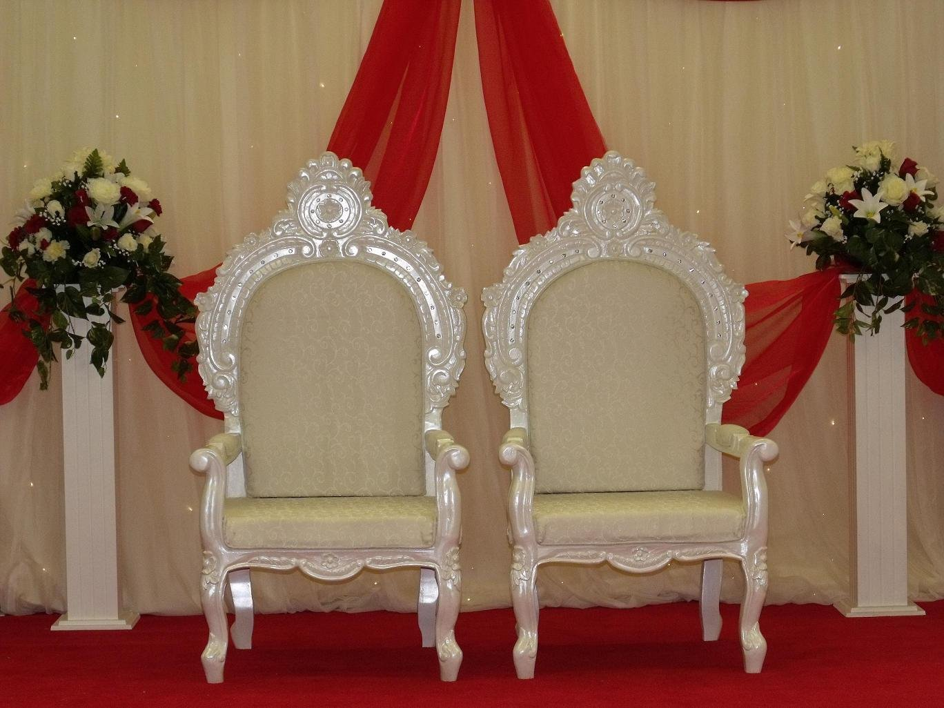 chair cover hire london office stretches event corporate exhibition party wedding your autos