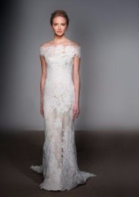 Wedding Gowns Charlotte Nc - Wedding and Bridal Inspiration
