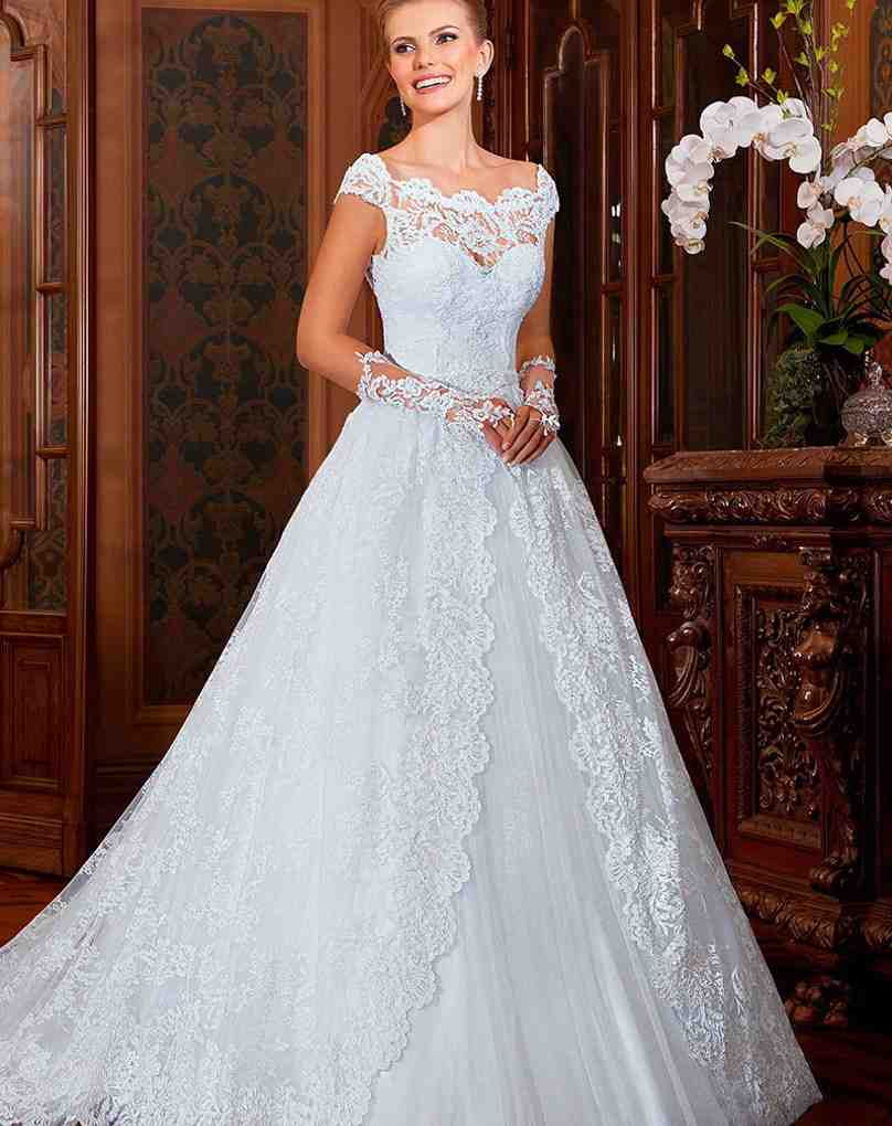Country Western Dresses For Weddings  Wedding and Bridal